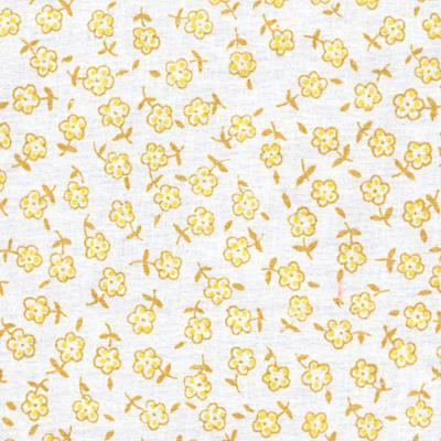 0101314_YellowFloral_SML
