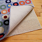 5 x 8' Eco-Friendly Rug Pad.