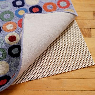 3 x 5' Eco-Friendly Rug Pad