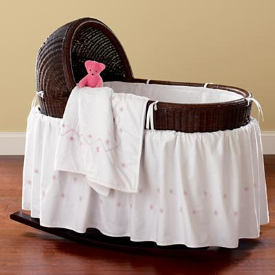 0401083_NodBassinet_ES_H08