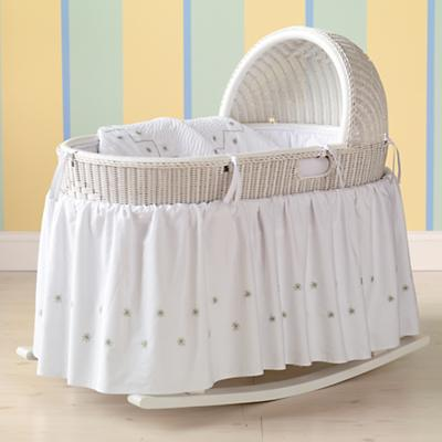 0401083_NodBassinet_WH_F308