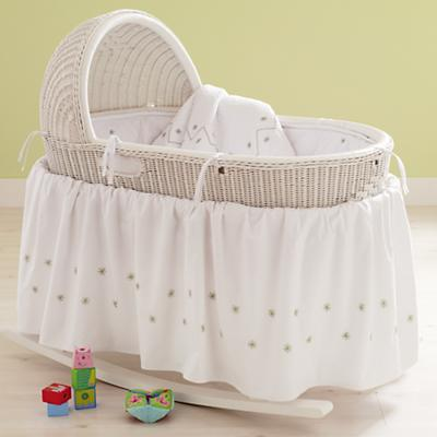 0401083_white_nodbassinet_W108