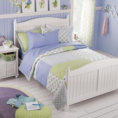 0402261_fullscallopsbed_su1