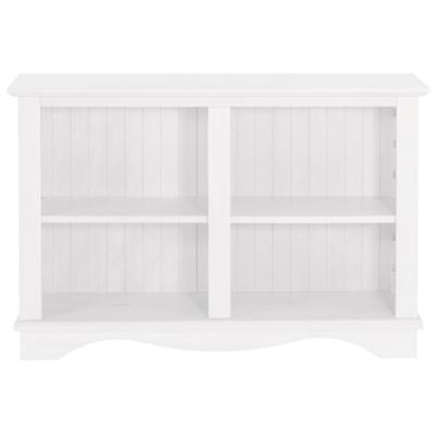 0404241_LowBookcase_WH_SML