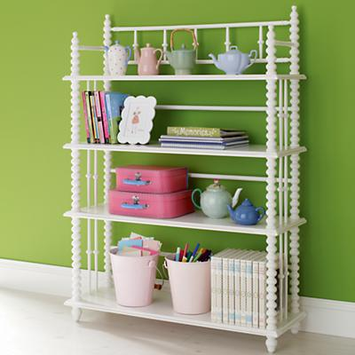 0404251_JennyLindBookcase_WH_F308