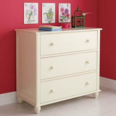 0405211_JL3Dresser_W108