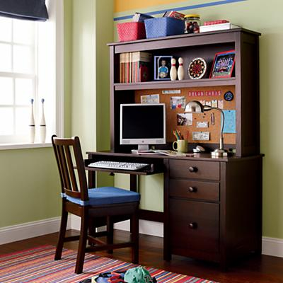 Home Interior Design 2015 Desk Chairs For Teens