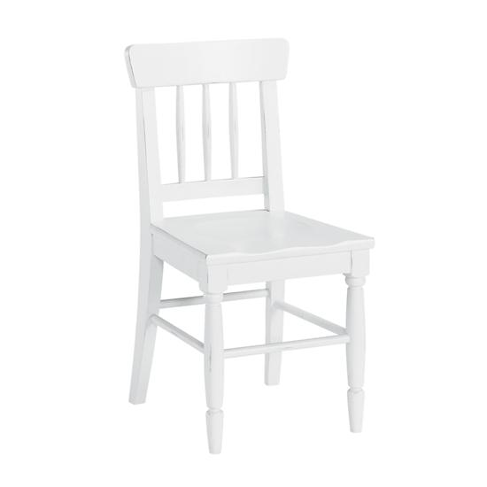 go back gallery for white wooden desk chair