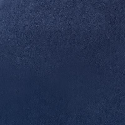 Blue Beanbag Cover Only