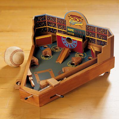 1101471_BaseballPinball