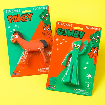 110526_GumbyPokeyToys_1207