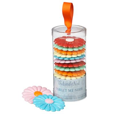 Forget Me Nods (Set of 12)