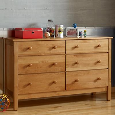 1200_baseball_dresser_20f