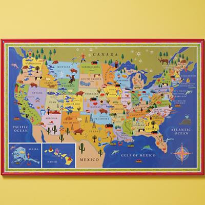 1201191_USWallMap_F109
