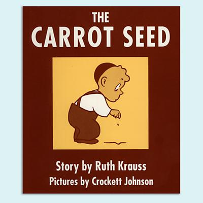 1401096_CarrotSeedBoardBook_07F1