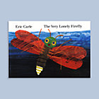 The Very Lonely Firefly Board Book by Eric Carle
