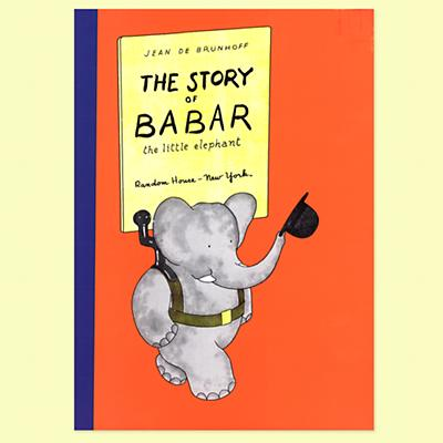 1401454_StoryofBabar