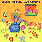 Not Naptime CD