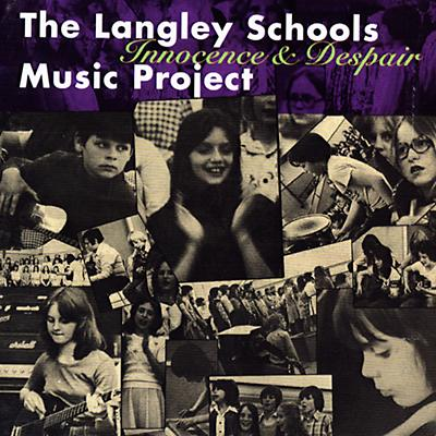 1501431_LangleySchoolCD