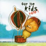 For the Kids Too! <br />Various Artists<br />