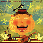 Nod's Best Kids' Music CD Volume 1