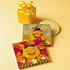 Nod's Best Kids' Music CD Set Vol. 1 & 2Save $5