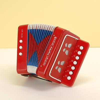 1701321_Accordion