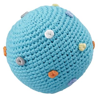 174335_Rattle_Ball_LB_LL