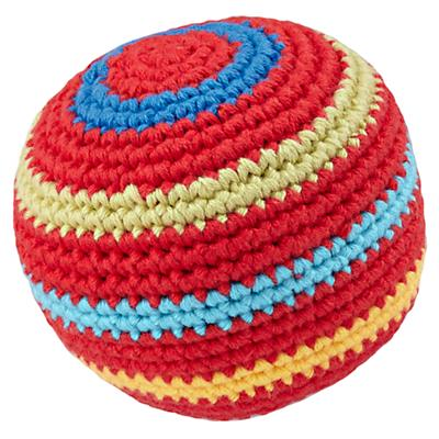 174378_Rattle_Ball_RE_LL