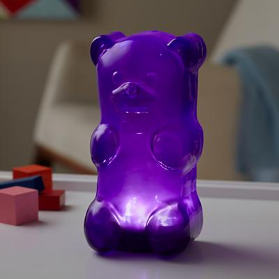 176583_NIghtlight_Gummy_Bear_PU_V2