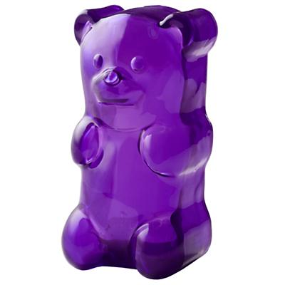 176583_Nightlight_Gummy_Bear_PU_LL