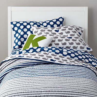 Make a Splash Kids Bedding