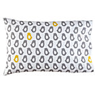 Not a Peep Chick Pillowcase