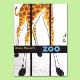 Bruno Munari&#39;s Zoo