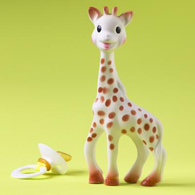 1801362_GiraffeTeether