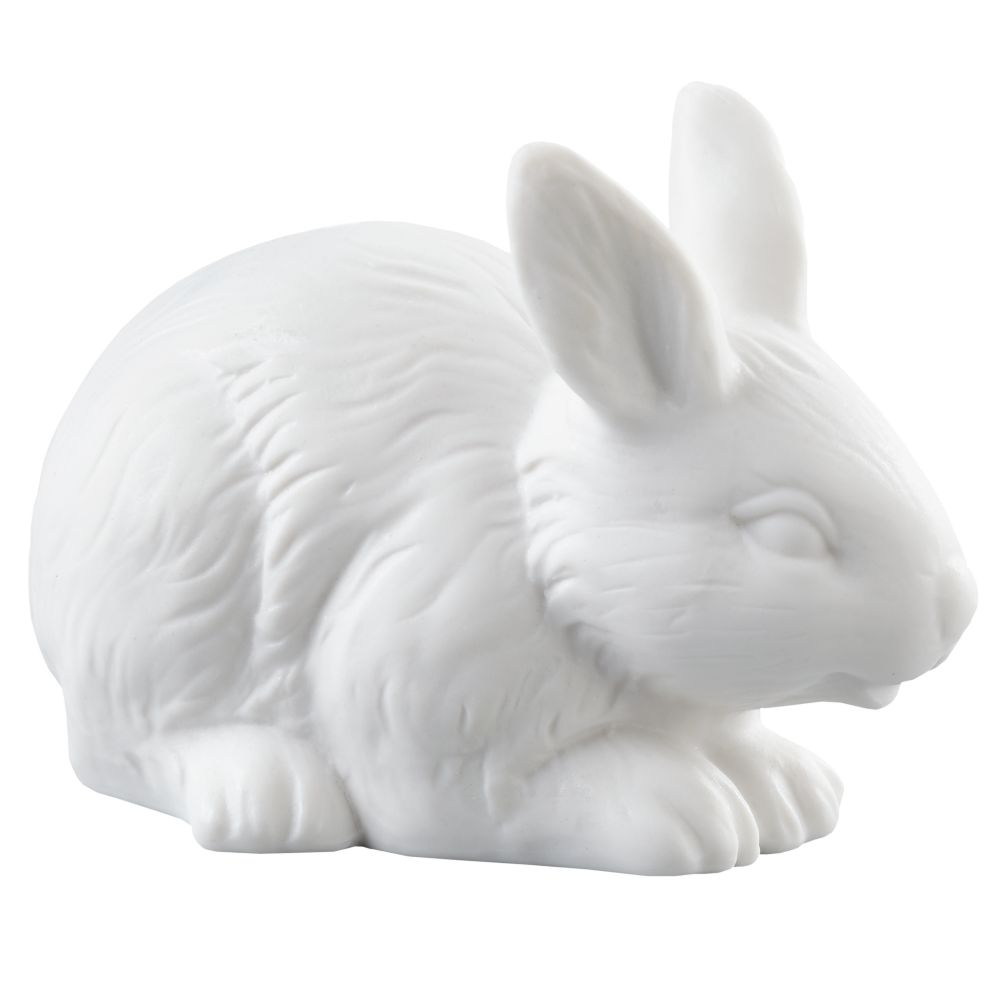 Woodland Nightlight (Bunny)