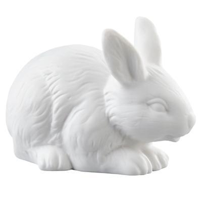 Woodland Mini Nightlight (Bunny)