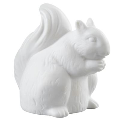 Woodland Mini Nightlight (Squirrel)
