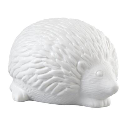193852_Nightlight_Woodland_Hedgehog_LL