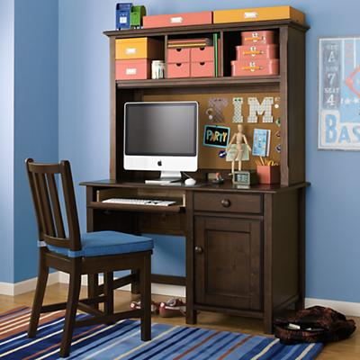 2009_04_Walden_Desk_Hutch