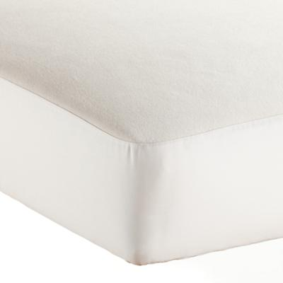 2009_07_Organic_Mattress_Pad