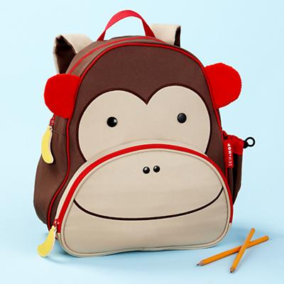2009_09_Skip_hop_Backpack_Monkey