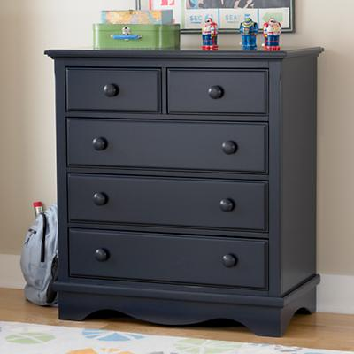 2over3Walden_DresserFamily_MB_0111