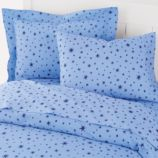 Stars Duvet Cover
