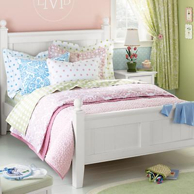 3002311_Withaflourishbedding_0509