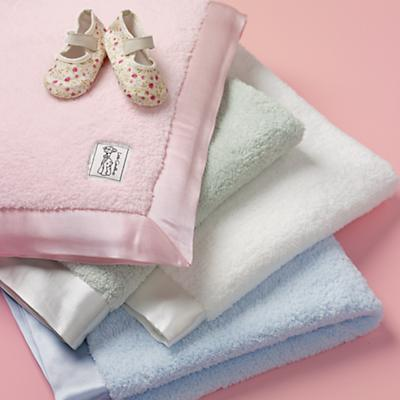 3004036_ChenilleBabyBlankets_H08