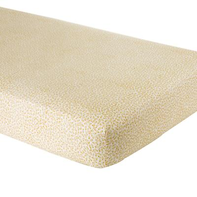 315591_puzzlepatch_fitted sheet