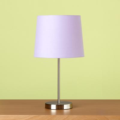 3301291_table_nickel_purple_shade