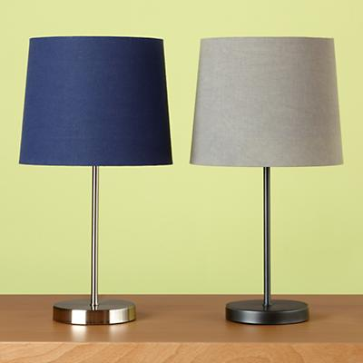 3301291_tablelamp_nickel_graphite_blue_grey_shade