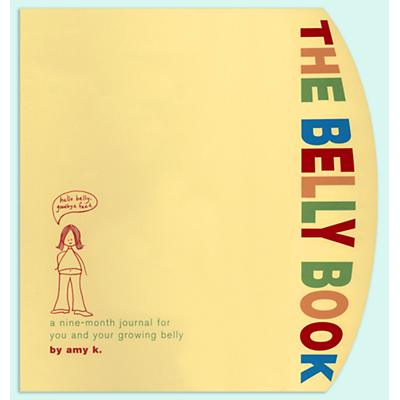 3501121_BellyBook_07S1
